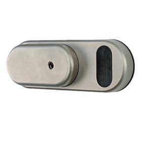 Sicherheitsschloss für Lieferwagen & Van - GatelockVan M - Deadlock